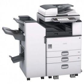 Ricoh-MP-2353-SP-MP-3053-SP-MP-3503-SP-by-GCS-2-465x465.jpg