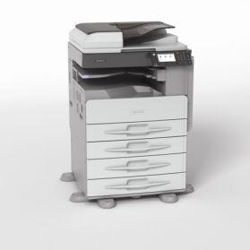 MP-2001-MP-2501.jpg