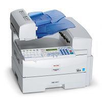 Fax 3320L_opt (3).jpg