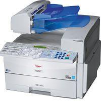 Fax 4430NF_opt.jpg