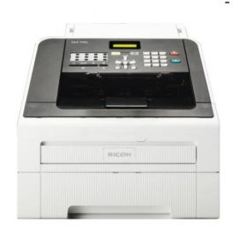 fax 1195.jpg