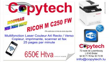 promo M C250FW.jpg