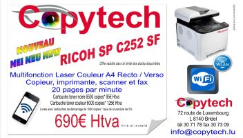 promo copytech spc 252.jpg