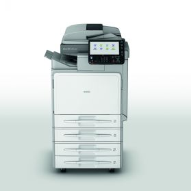 Ricoh-MP-C401SP-by-GCS-010-23-28-30-8.jpg