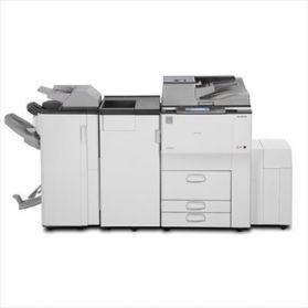 MP-6503-7503-9003---504_tcm79-13665_w400.jpg