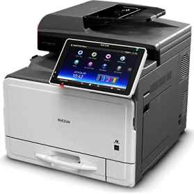 mp-c307spf-photocopier.png