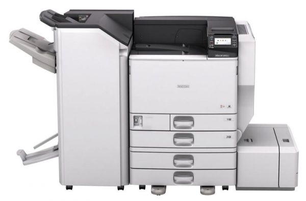 ricoh-SP-C831DN-finisher.jpg