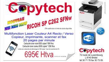 promo copytech spc262sfnw.jpg