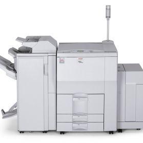 SP 9100DN.jpg